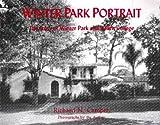 Winter Park Portrait, Richard N. Campen, 0960135650