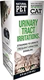 Feline Tomlyn Cat Urinary Tract Infections 4oz