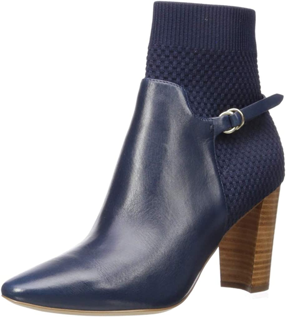 Cole Haan Women's Camille Bootie (85mm) Ankle Boot