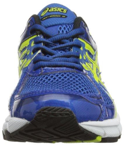 Grün 1000 Bambino Asics Gt Sportive Gs blau Scarpe Blau 8w5Bq7Rwx