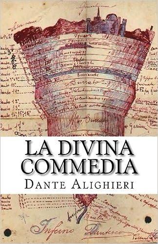 Amazon | La Divina Commedia | ...