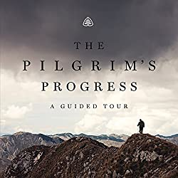 The Pilgrim's Progress Teaching Series: A Guided Tour