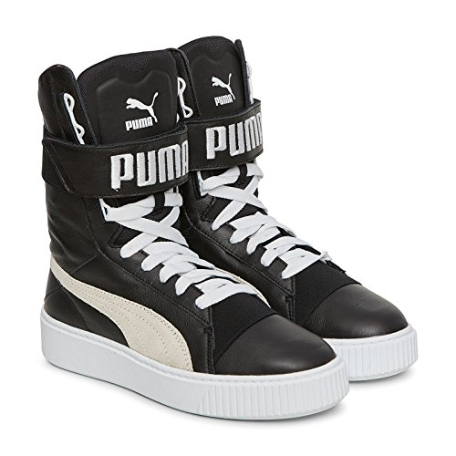 Puma, Sneaker donna Size: 38.5 EU