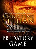 Predatory Game (GhostWalkers, Book 6)