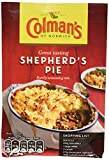Colman s Shepherd s Pie Mix, 1.75-Ounce Packages (Pack of 12)