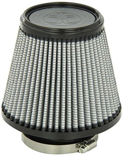 AFE Filters TF-9011D Takeda Intake PRO DRY S Air Filter