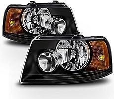 auto lamp function inoperative cla250