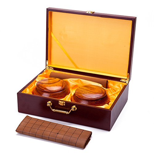 collectible-wei-qi-go-game-set-melamine-single-convex-stones-and-wild-jujube-bowls-elegant-wooden-st