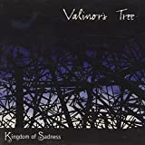 Kingdom of Sadness by Valinor's Tree