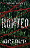#5: Hunted