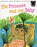 Princess and the Baby, Janice Kramer, 0570060435