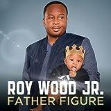 father figure - Father Figure [Explicit]