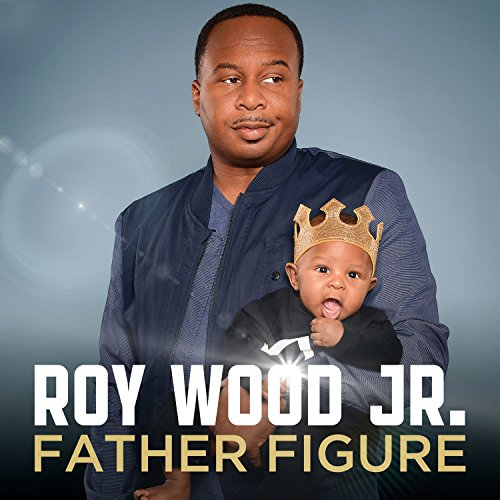 Father Figure [Explicit]