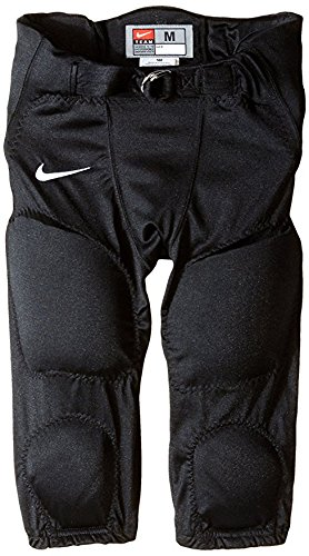 NIKE YOUTH RECRUIT INTEG PANT - L