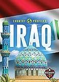 Iraq (Country Profiles)