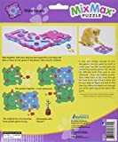 Suggest Nina Ottosson Mix Max Treat Puzzle Game for Cats, Easy Level ➤