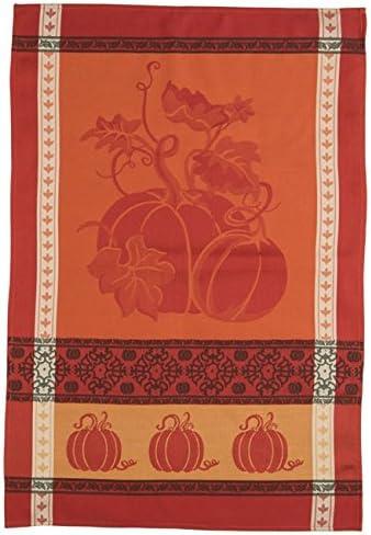 Kay Dee Designs Farm Nostalgia Jacquard Tea Towel