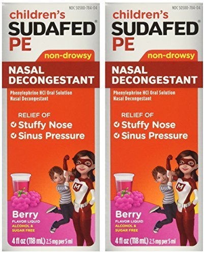 childrens-sudafed-pe-nasal-decongestant-non-drowsy-raspberry-flavor-liquid-4-ounce-pack-of-2-by-suda