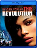 This Revolution [Blu-ray]