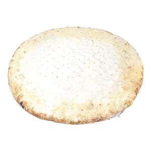 Whole Foods Market, Pizza Crust Cauliflower Fresh Pack, 1 Each