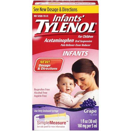 infants-tylenol-pain-reliever-fever-reducer-oral-suspension-1-fl-oz-30-ml-grape-flavor