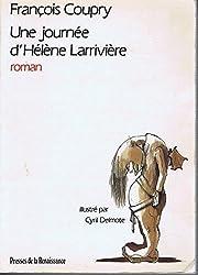 Contes paradoxaux, Tome 6 : Une Journée d'Hélène Larrivière