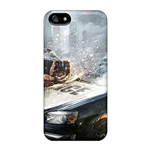 Awesome Cases Covers/iphone 5/5s Defender Cases(covers)