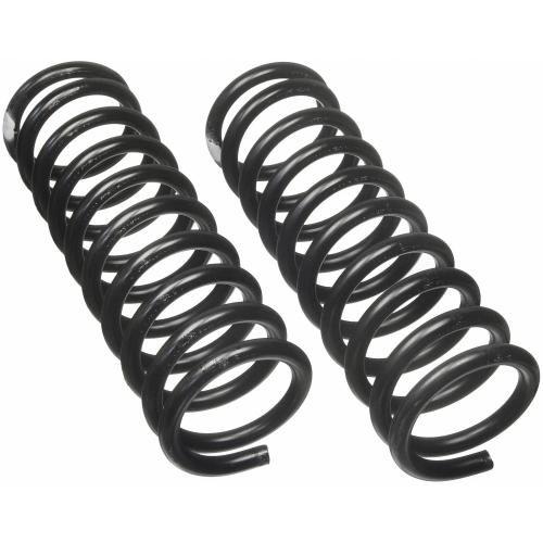 79 camaro coil springs - 9