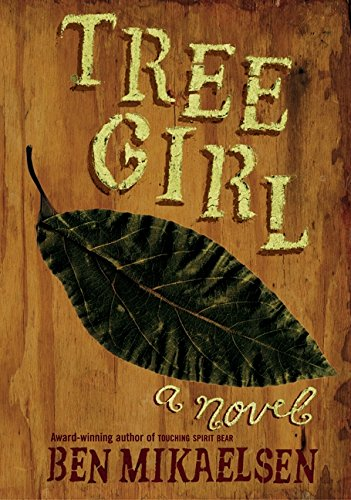 (Tree Girl)