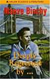 Deeply Regretted By ..., Maeve Binchy, 1903631505