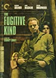 Fugitive Kind (The Criterion Collection)