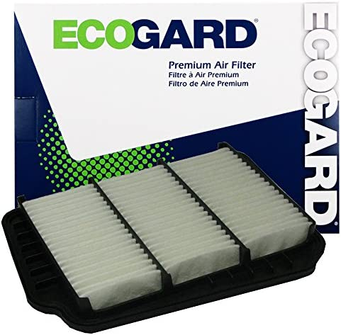 Ecogard XA5816 Air Filter