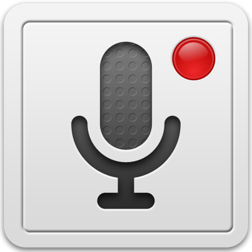 Turtlerun Voice Recorder product image