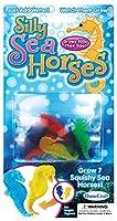Dunecraft Silly Sea Horses Blister Domed Terrarium