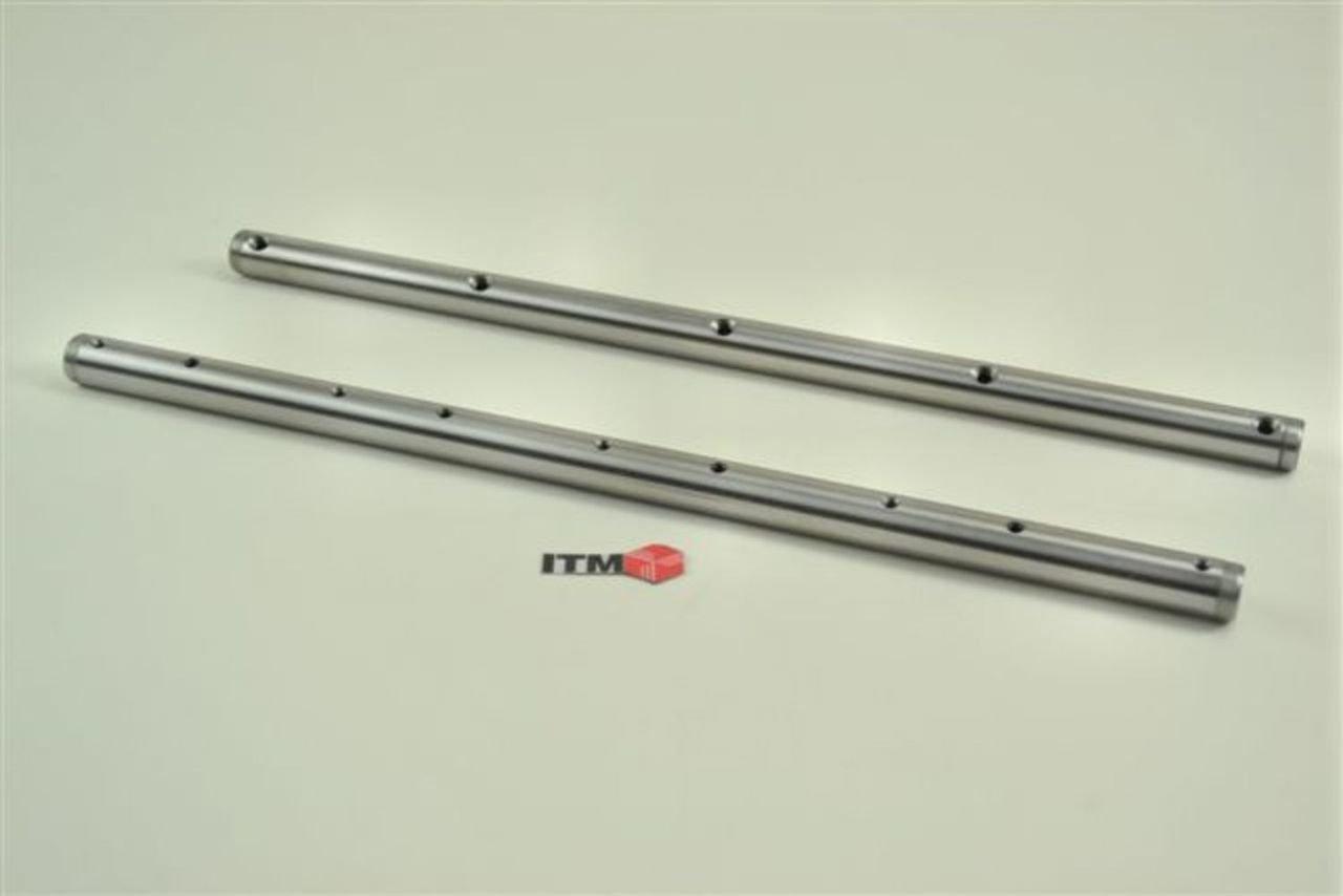 ITM 056-8107 Rocker Shafts