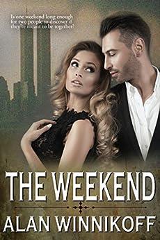The Weekend by [Winnikoff, Alan]