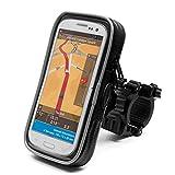 X-Style waterproof GPS/Smartphone case 6,5''