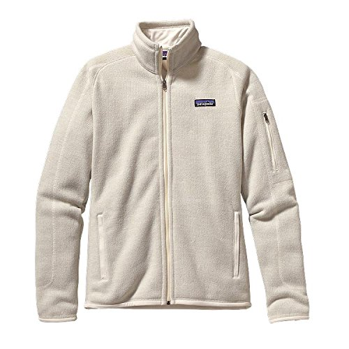 patagonia-better-sweater-full-zip-jacket-raw-linen-womens-m