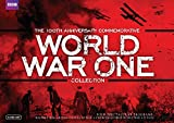 The 100Th Anniversary Commemorative World War One Collection on DVD Nov 4