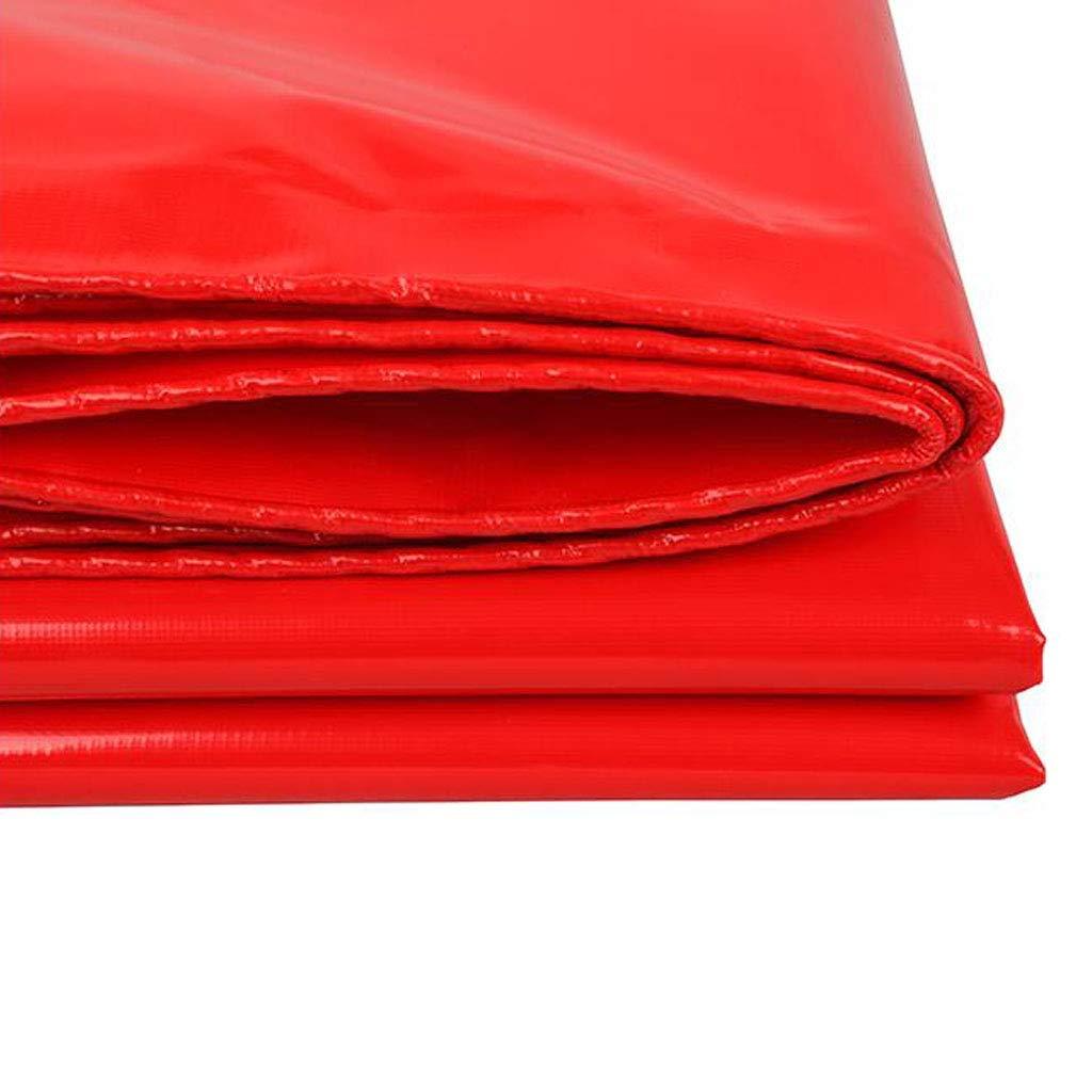 QINCH Zelt im Freien Multifunktionale Wasserdichte Sonnencreme Sonnencreme Sonnencreme Schatten Tuch LKW Plane Outdoor Sonnenschutz Tuch (Farbe   A, Größe   2  3m) B07PDL35PC Zeltplanen Vitalität 90e2f5
