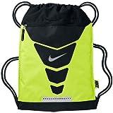 Nike Vapor Gym sack?BA4728-701?Volt/Black