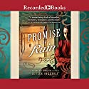 A Promise of Ruin Audiobook by Cuyler Overholt Narrated by Carly Robins