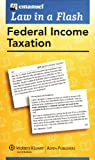 Federal Income Taxation, Emanuel, Steven, 0735563586