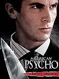 DVD : American Psycho