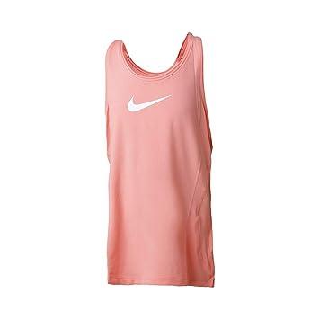 Nike G NP Tank Top, Niñas: Amazon.es: Deportes y aire libre