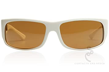 13ae5da1442 Image Unavailable. Image not available for. Color  Blinde Sunglasses  Fellini Figlio
