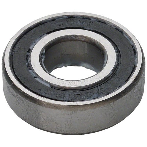 - Fulcrum Cartridge Bearing for Racing 5 7 Sport and Red Wind