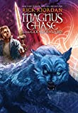 img - for Magnus Chase and the Gods of Asgard Hardcover Boxed Set book / textbook / text book