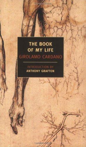 Cardano the gambling scholar online gambling cards