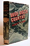 img - for Deep Delta Country book / textbook / text book